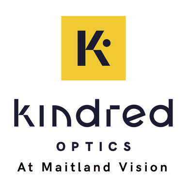 Kindred Optics